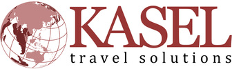 Kasel Travel Solutions